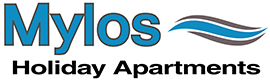 Mylos Holiday Apartments